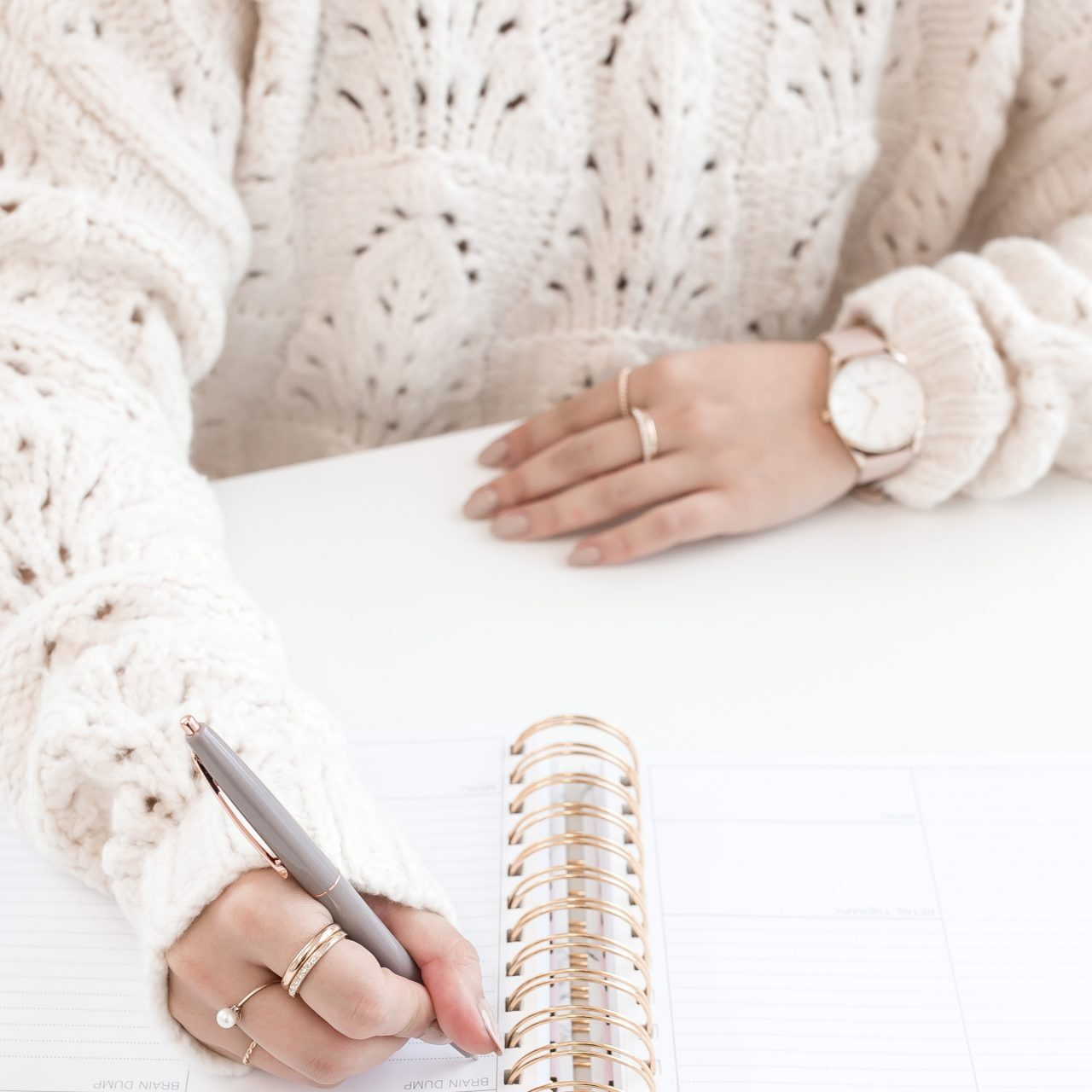 How Boss Girl Bloggers Turned Their Setbacks Into Comebacks