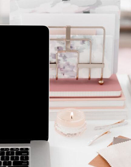Why You Are Struggling With Pinterest