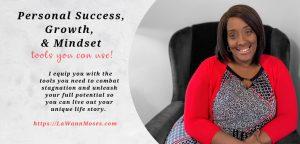 Boss Girl Bloggers Member Spotlight
