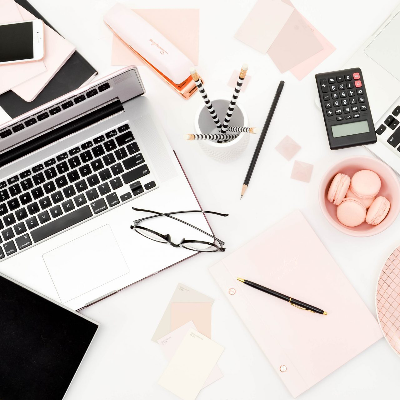 2019 Content Marketing Strategy to Explode Your Blog Traffic
