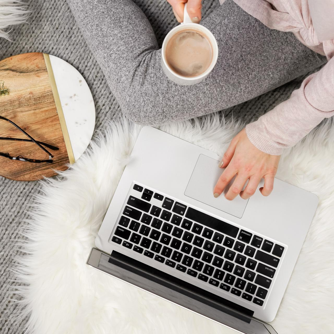 25 Things I Wish I Knew Before Starting A Blog