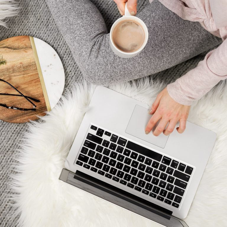 What I wish I knew before starting a blog.