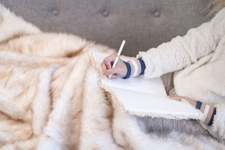 10 Lessons I learned from blogging full time.