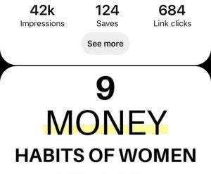 Updated Pinterest marketing strategies for the new Pinterest algorithm